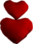 «черно-красная романтика» 0_7d9d7_f9eb3228_S