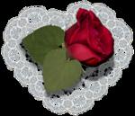 «романтические скрап элементы» 0_7d9f4_59da7e9_S