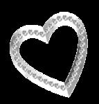 «романтические скрап элементы» 0_7da03_1f9e2d5f_S