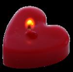 «романтические скрап элементы» 0_7da1e_e30b386a_S