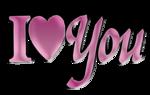 «романтические скрап элементы» 0_7da32_911c1601_S