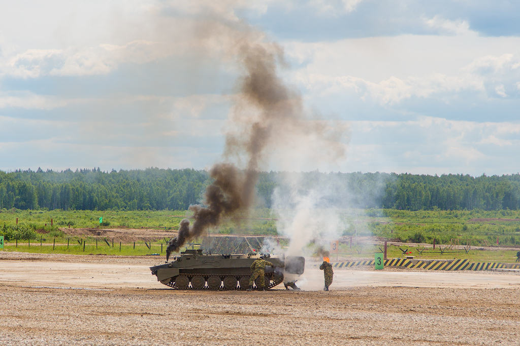 Russian Military Photos and Videos #2 - Page 37 0_15367c_4e87090_orig