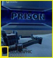 Книга Чудеса инженерии: Тюрьма / Big Bigger Biggest. Prison (2012) SATRip avi 626,07Мб