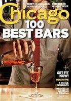 Журнал Chicago №2 (февраль), 2013 / Chicago