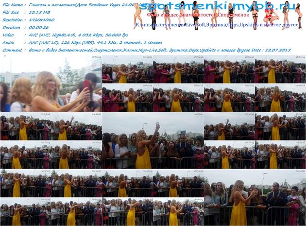 http://img-fotki.yandex.ru/get/4600/321873234.e/0_181543_b0709857_orig.jpg