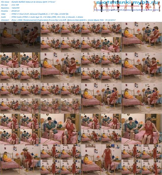 http://img-fotki.yandex.ru/get/4600/329905362.2b/0_194c1a_f58cf292_orig.jpg