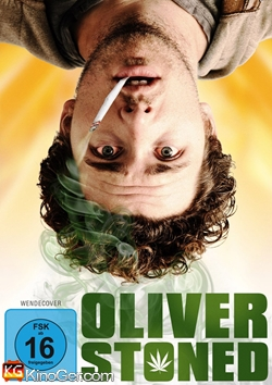 Oliver, Stoned! (2014)