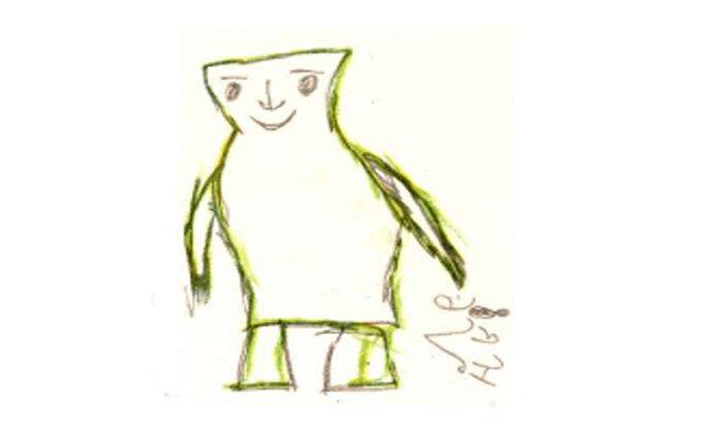 пожаловать рисунки детей больных шизофренией электричек станции Химки