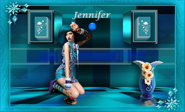 alpha_jennifer3.png