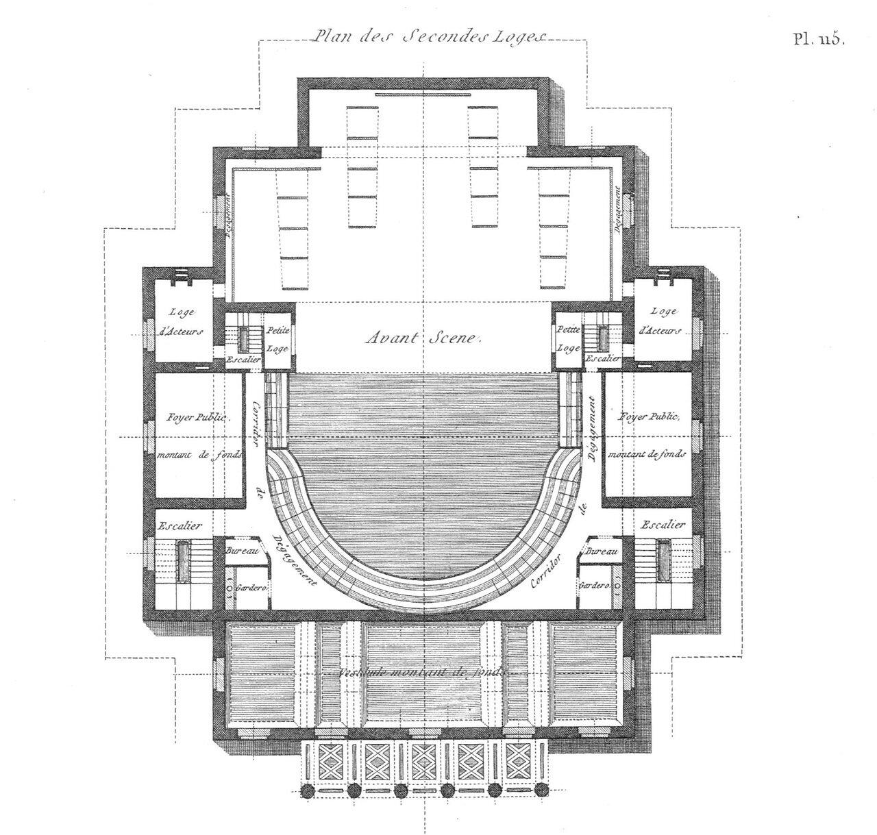 Клод-Николя-Леду-(138).jpg