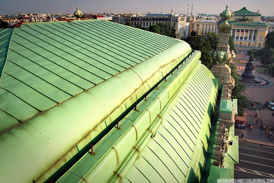 http://img-fotki.yandex.ru/get/4600/bochkarev009.63/0_4a04d_8a6da44_orig
