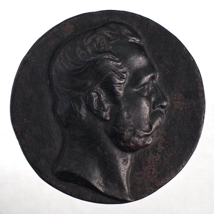 фотосъемка монет и предметов