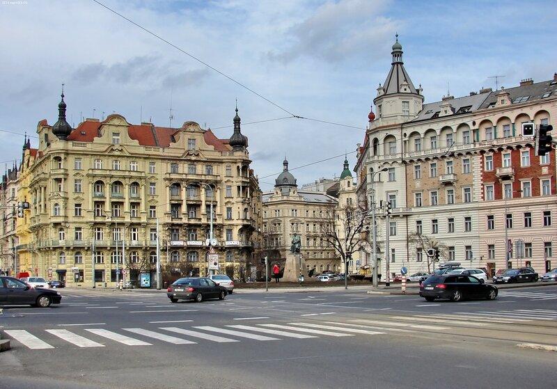 http://img-fotki.yandex.ru/get/4600/d1ego49.1a/0_31a41_7adfb14d_XL.jpg