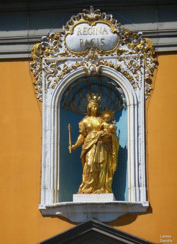 Боннский университет (2)