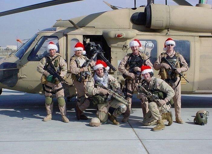 Смешные армейские будни hilarious_army_photos_46