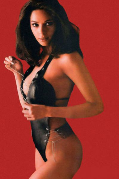 the_sexiest_actresses_640_07