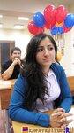 20_5 сентября 2010_Открытие 2010-2011 учебного года в Армянской воскресной школе им. Паруйра Севака.jpg