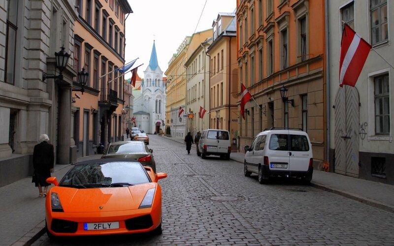 http://img-fotki.yandex.ru/get/4600/elian2007.19/0_473b5_ceedbf39_XL.jpg