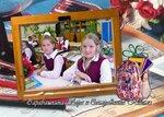 http://img-fotki.yandex.ru/get/4600/foto-re.86/0_3ea06_36f32973_S.jpg