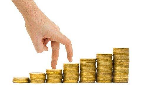 Магнит богатства. Действуйте как богатый, чтобы привлечь богатство (бизнес / деньги)(книги)(психология)