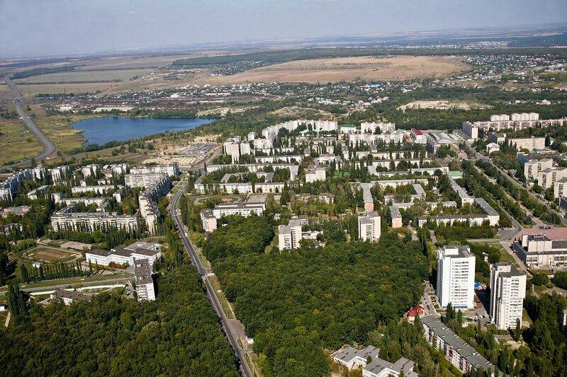 http://img-fotki.yandex.ru/get/4600/igorkomarov.b/0_3709e_3b194c8b_XL.jpg
