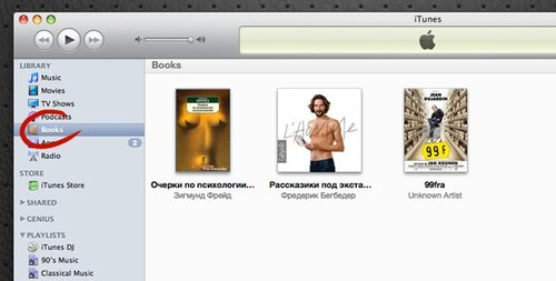 how to get cheap ebooks on ibook