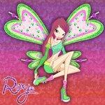 Конкурс юных WINX поэтесс 4 тур!! +аватарки!