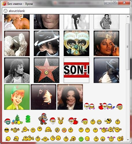 http://img-fotki.yandex.ru/get/4600/m-jackson-info.1d/0_47d82_bfe0d23d_L.jpg