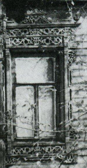 ул.Кирова, 14 - ул. Челюскинцев,15