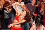 Школа танцев МАРАКАТУ в Тики Баре!!