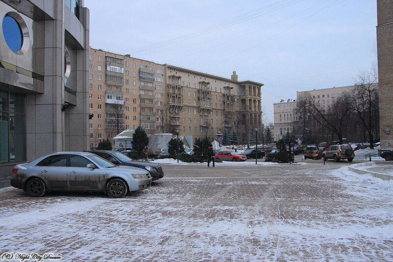 http://img-fotki.yandex.ru/get/4600/night-city-dream.82/0_430f8_25eba51b_XL.jpg