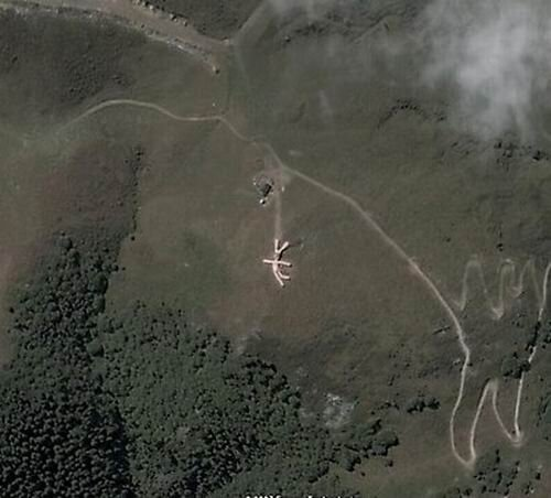 google maps фото