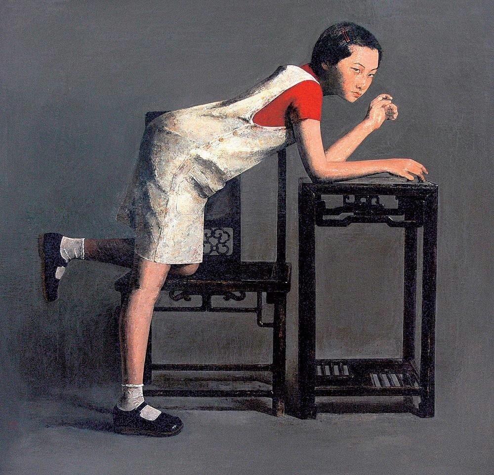 Hongmin Sun (1961)