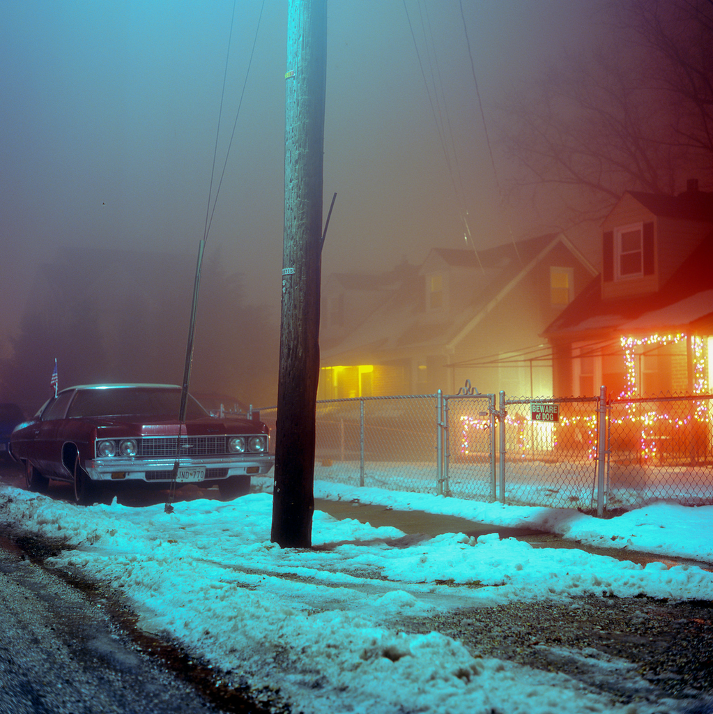 The Constellations of Winter, Patrick Joust.png