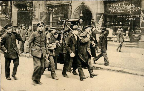 berlin 1919 E.jpg