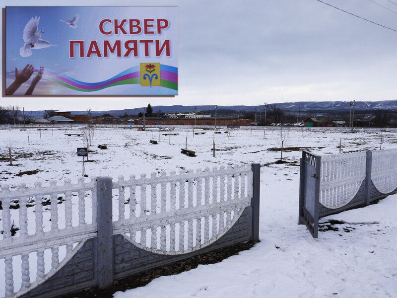 http://img-fotki.yandex.ru/get/4601/122113989.14/0_67a35_b8066c5a_XL.jpg