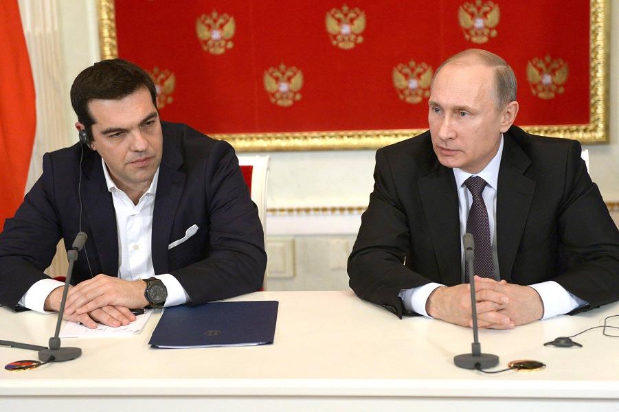 Ципрас и Путин.png