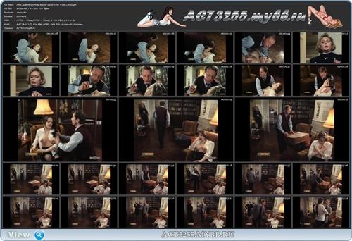http://img-fotki.yandex.ru/get/4601/136110569.13/0_140d6e_b64de546_orig.jpg