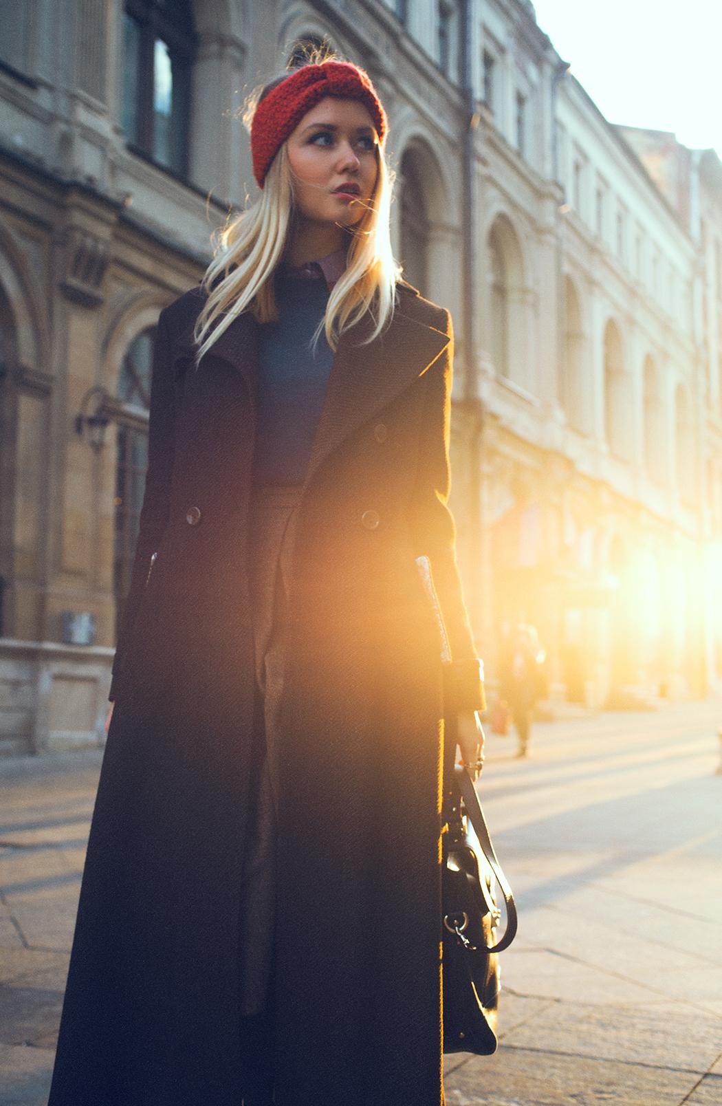inspiration, streetstyle, autumn outfit, autumn streetstyle, knitted sweater, marina makaron, annamidday, top fashion blogger, top russian fashion blogger, фэшн блогер, русский блогер, известный блогер, топовый блогер, russian bloger, top russian blogger, streetfashion, russian fashion blogger, blogger, fashion, style, fashionista, модный блогер, российский блогер, ТОП блогер, ootd, lookoftheday, look, популярный блогер, российский модный блогер, annamidday, top russian blogger, russian girl, с чем носить миди юбку,  girly, aldo, massimo dutti, how to wear midi skirt, красивая девушка, русская девушка, fashion week