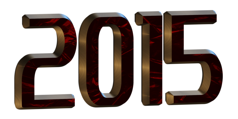 3D lettering on transparent background 2015 by DiZa (19).png