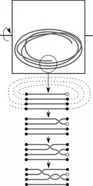 Почему запутываются наушники – математическое объяснение 0 11e69b cde0bd59 orig
