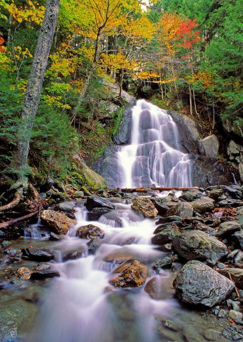 В Вермонте запретили рекламу из за красивых пейзажей штата 0 cb951 9e8c54bc orig