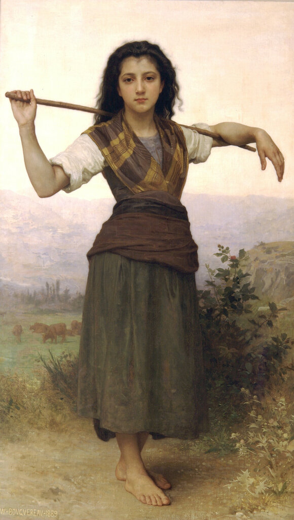 William-Adolphe_Bouguereau_(1825-1905)_-_The_Shepherdess_(1889).jpg