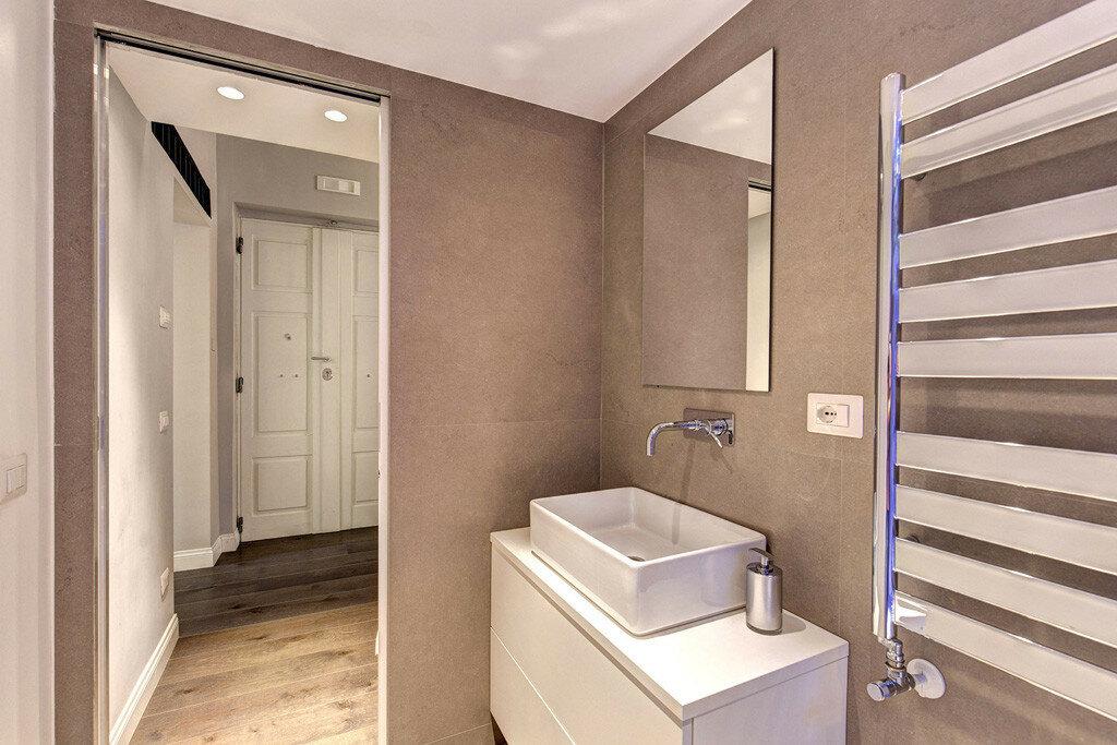 1606-innovation-contemporary-interior-design-ideas-residenza-privata-by-mob-architects.jpg