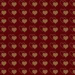 «dainty_love» 0_7d409_ef783e5d_S
