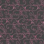 «pretty_in_pink» 0_7d563_d8049e6a_S