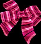 «pretty_in_pink» 0_7d571_964f304e_S