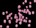 «pretty_in_pink» 0_7d591_c4a2c5c1_S