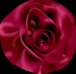«pretty_in_pink» 0_7d5b0_d6beeac0_S