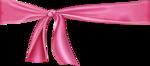 «pretty_in_pink» 0_7d5c5_663a73d4_S
